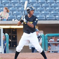 Josh Bell, coming off knee surgery, prepared for the season by working out Andrew McCutchen, Pedro Alvarez and Neil Walker at IMG Academies in Bradenton, Fla., in the offseason.