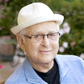 TV producer Norman Lear.
