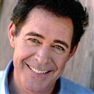 "Barry Williams is best remembered as the oldest son on the 1970s sitcom ""The Brady Bunch."""