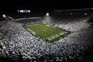 Penn State now has 10 commitments for the class of 2018.