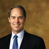 BNY Mellon CEO Gerald L. Hassell