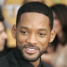 In a movie he is shooting in Pittsburgh, Will Smith will star as Dr. Bennet Omalu, a former Allegheny County pathologist who first discovered CTE in the brain of the late Steelers center Mike Webster.