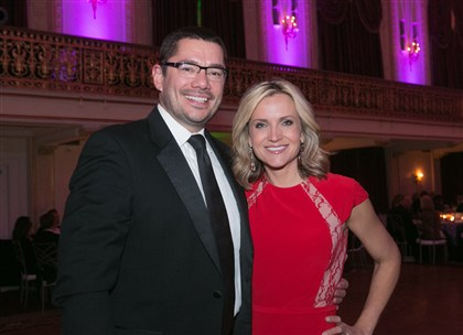 the 25 club celebrates 75 years of service pittsburgh