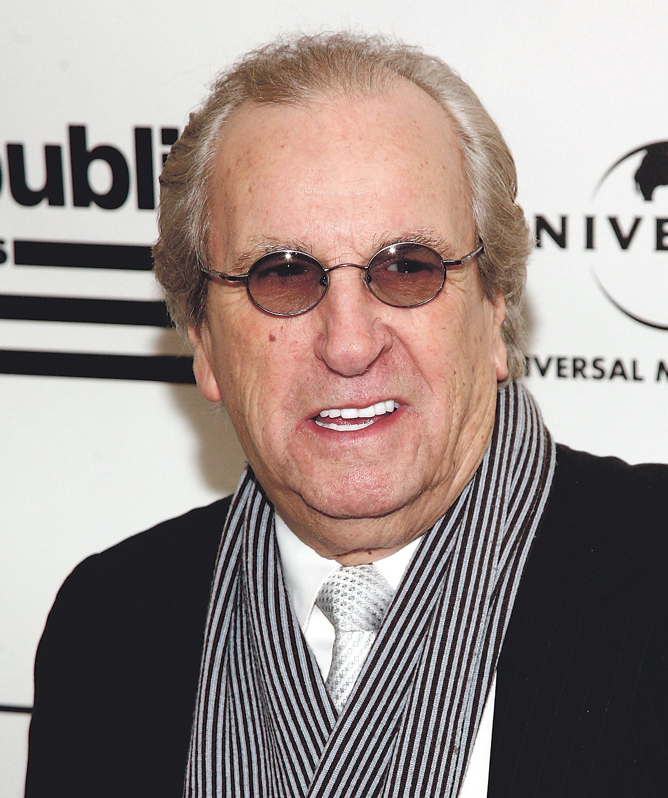 danny aiello - photo #32