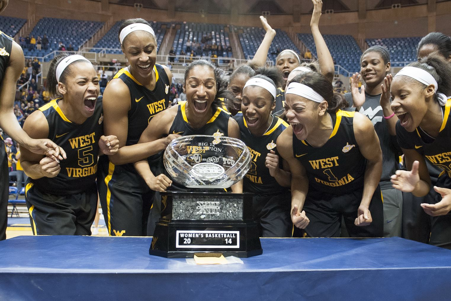 2014 West Virginia women's basketball preview | Pittsburgh ...