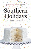 """Southern Holidays"" by Debbie Moose."