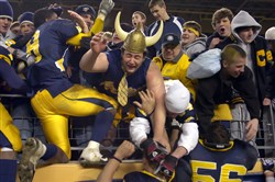 Central Catholic has canceled school Friday so students can attend the WPIAL championship at Heinz Field.