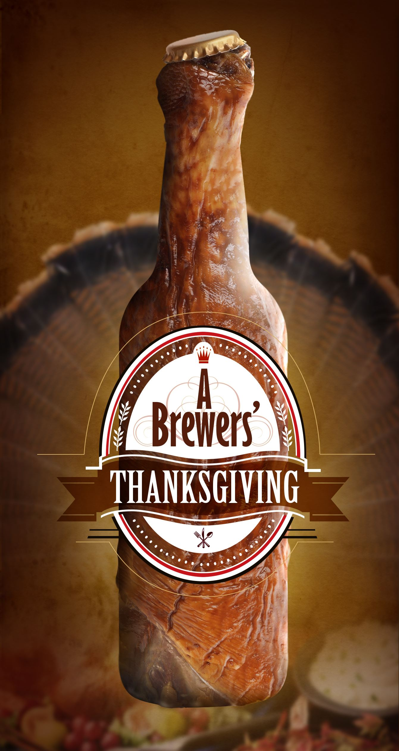 Brewers_Turkey112014_dm