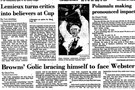 Mario Lemieux archive page For publication 11/22/14