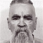 Husband-to-be Charles Manson