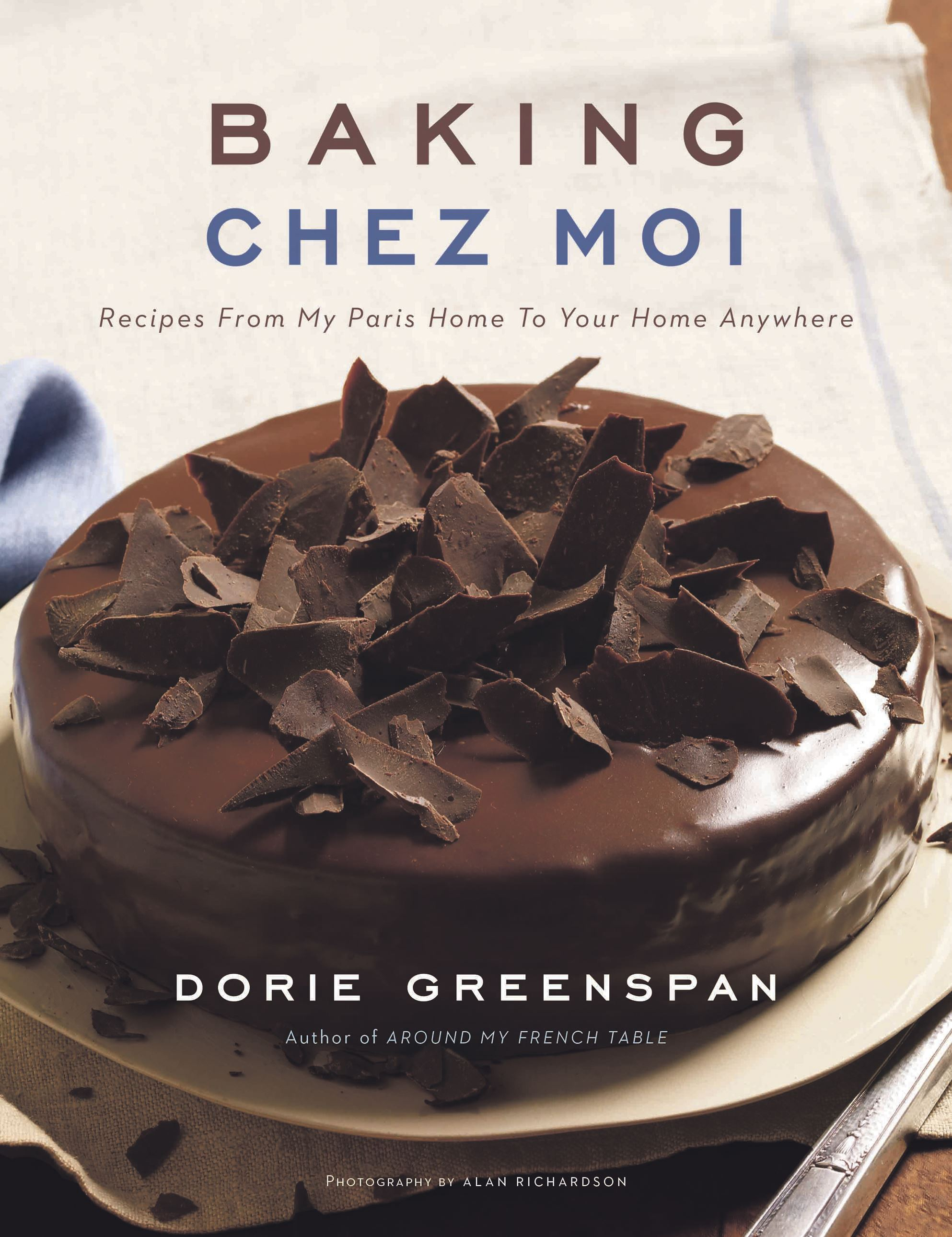 ... greenspan dorie greenspan s delicious dorie greenspan s custardy
