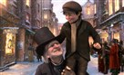 """Disney's A Christmas Carol"" features the voices of Jim Carrey as Scrooge and Gary Oldman as Tiny Tim. It airs Dec. 5 at 6 p.m. on ABC Family."