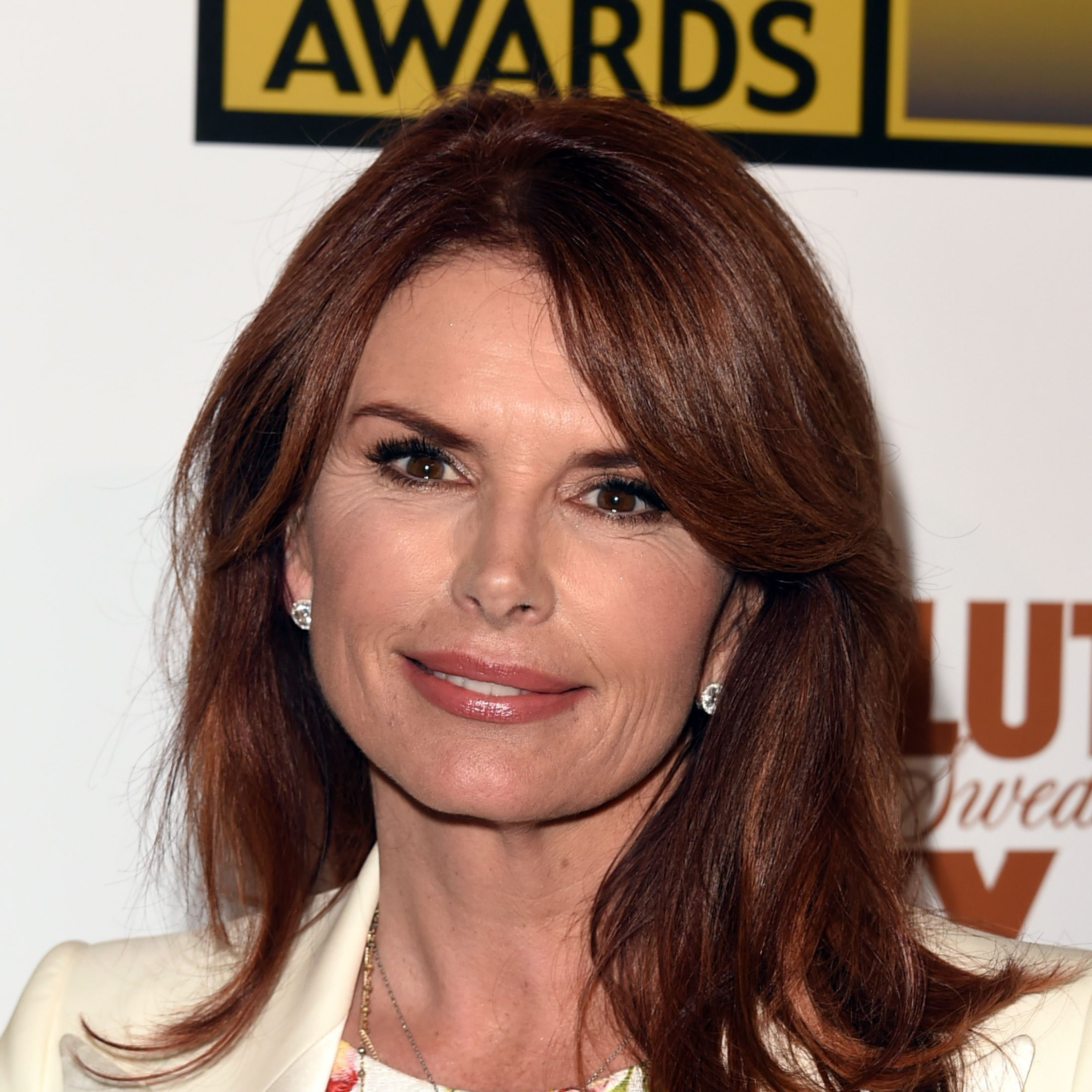 Roma Downey email