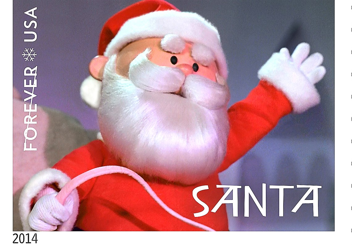 Letters to santa enter the digital age with personalized emails web addressing a letter to santa claus at the north pole may not be completely passe spiritdancerdesigns Image collections