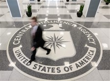 If the WikiLeaks documents are authentic, the release would be latest coup for the anti-secrecy organization and a serious blow to the Central Intelligence Agency.