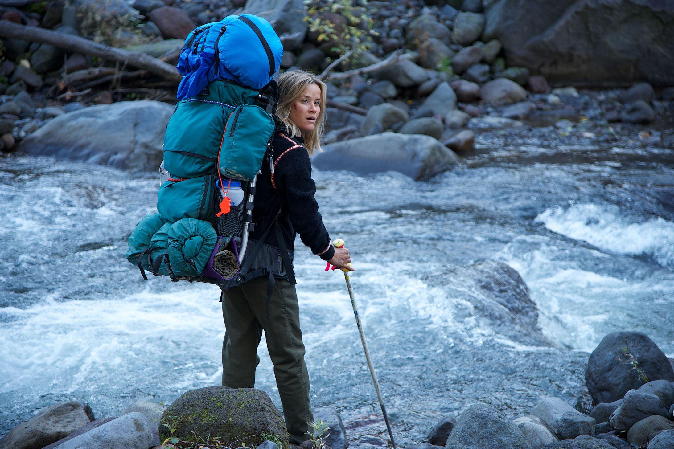 Wilderness Film