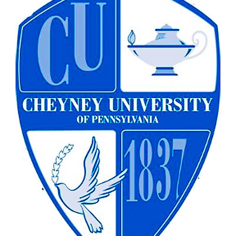 Cheyney University Athletics Cheyney University Of | Basketball Scores