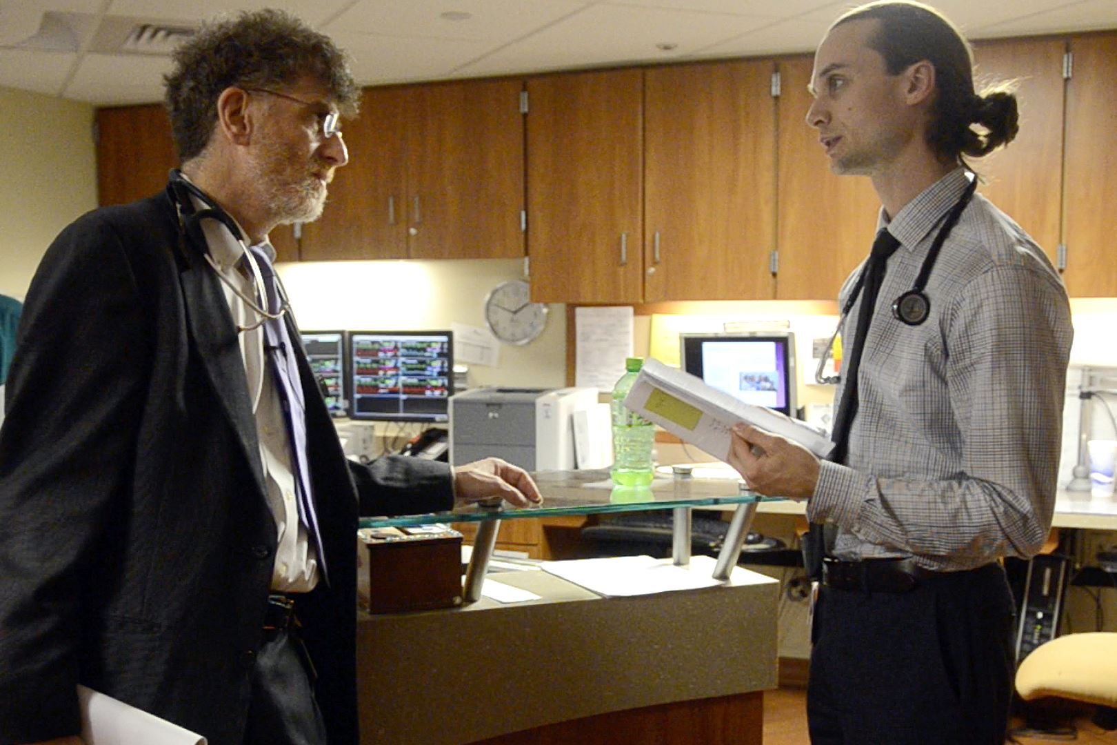 how to become a palliative care specialist