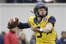 After a vote of confidence from West Virginia coach Dana Holgorsen, quarterback Skyler Howard is confident he will be the starter entering next season.