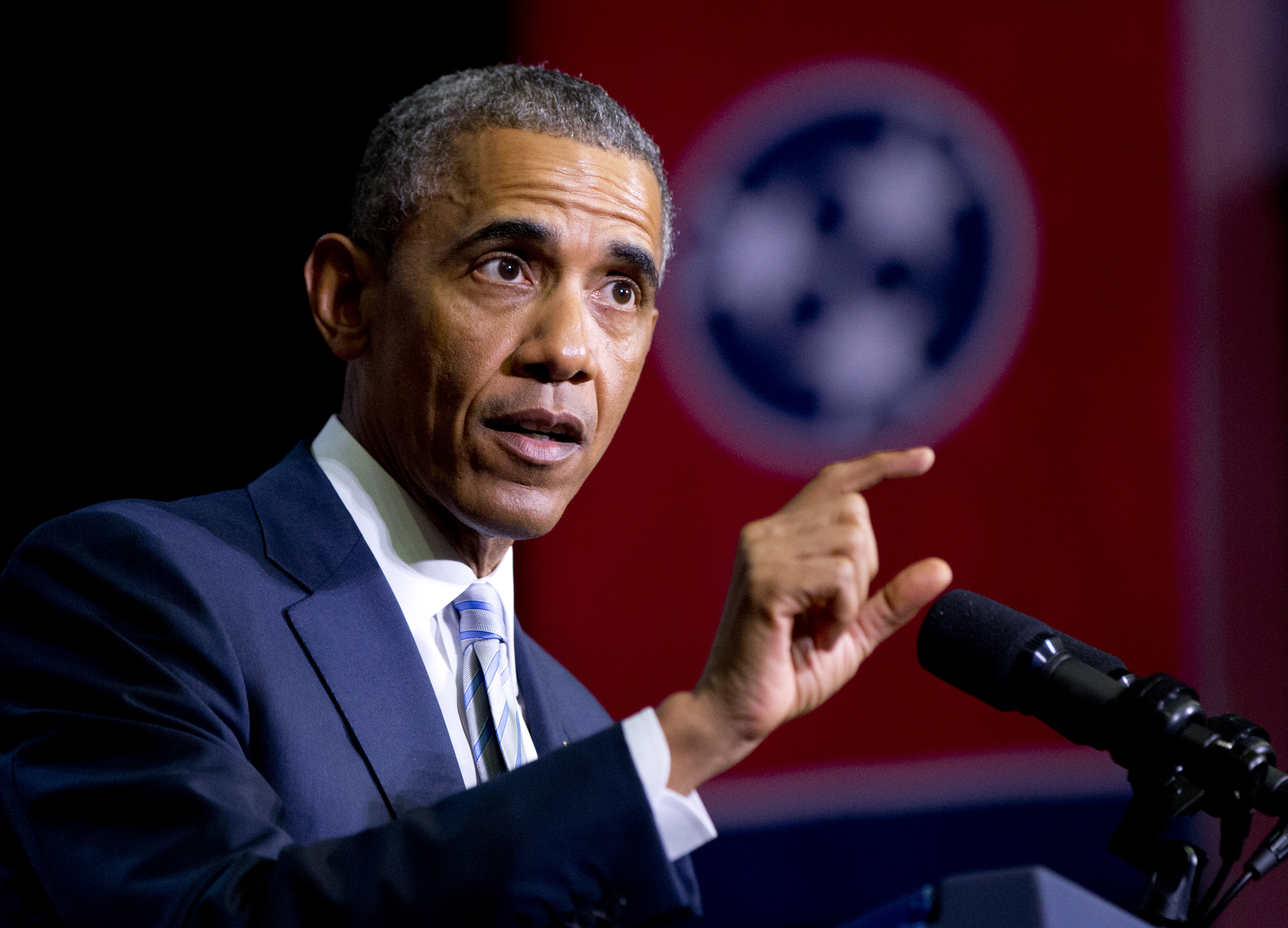 community college plan obama President barack obama will visit knoxville on friday to tout an initiative that  would make community college free for students nationwide.
