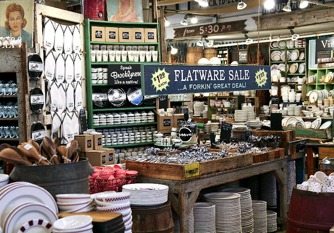 100 Home Decor Outlet Pittsburgh Home Office