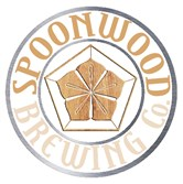 The logo for Spoonwood Brewing Co., opening at the end of January 2015 in Bethel Park.