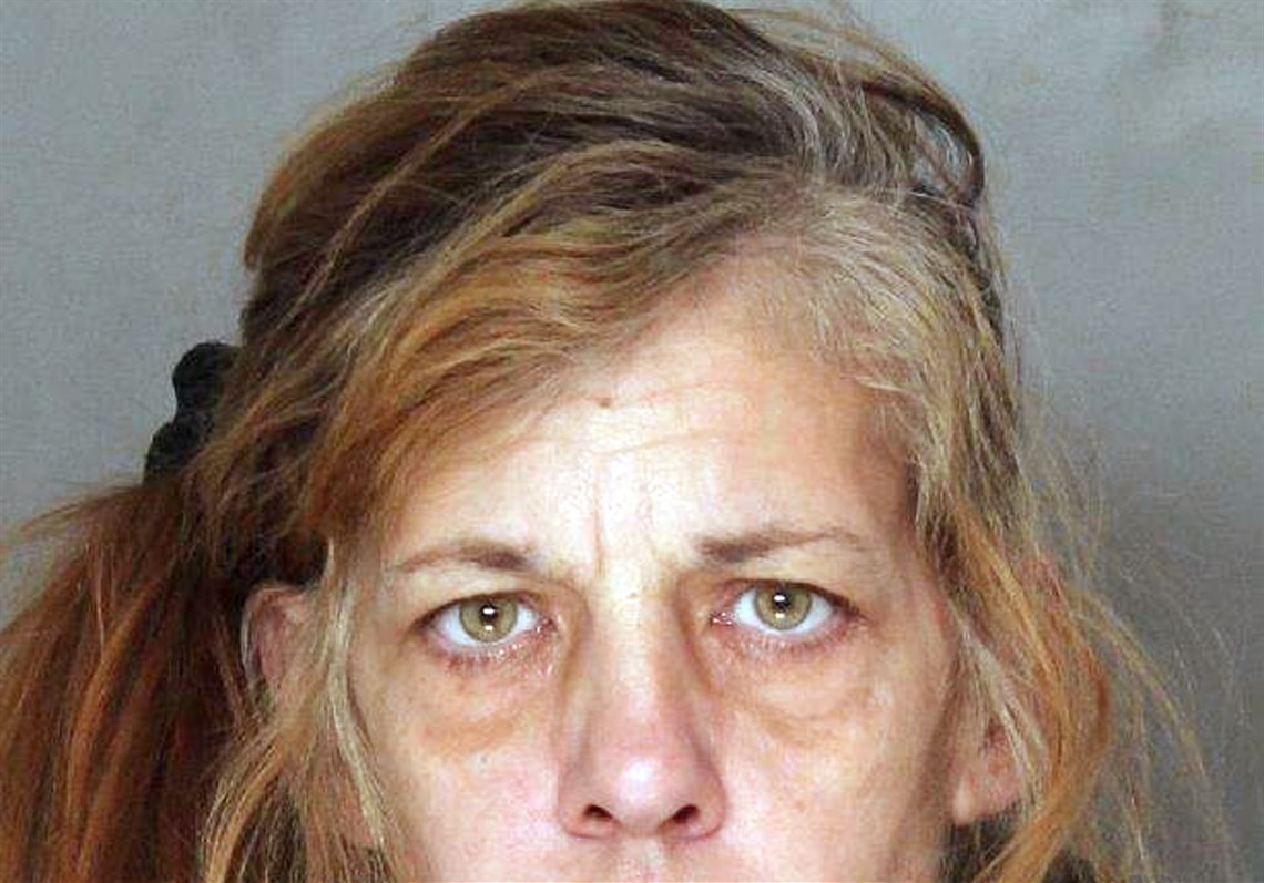 janitor friend charged theft from police credit union bonnie hendzel