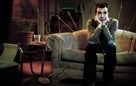 "Jay Baruchel stars as Josh on ""Man Seeking Woman"" on FXX."