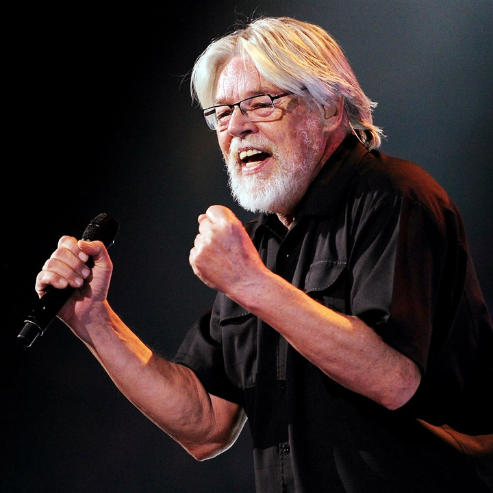 posted by bob seger - photo #6