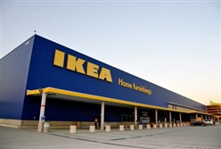 Swedish retail chain Ikea has announced that it will open a store in Columbus, Ohio in 2017.