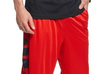 These Nike shorts are available at Macy's, $32.99.