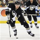 Paul Martin figures to command a highly salary and seems unlikely to return to the Penguins.