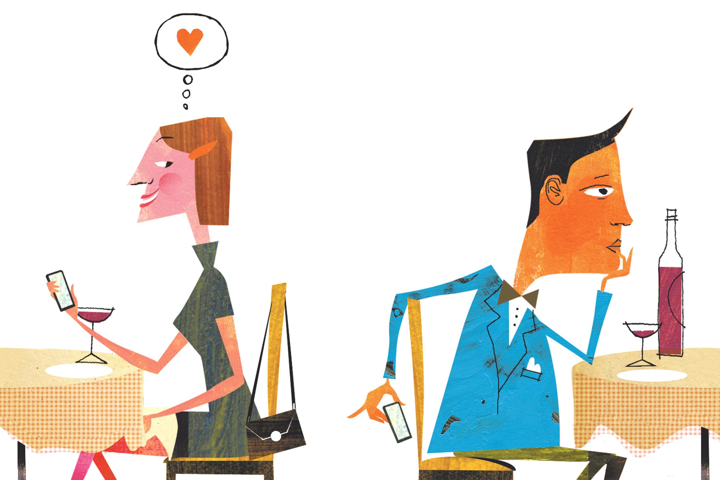 dating networking websites