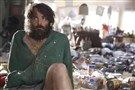 "Will Forte finds himself ""The Last Man on Earth"" after a virus appears to wipe out the rest of humanity."