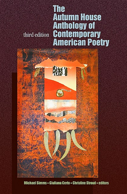 post modern american poetry A choice outstanding academic title, 2010 redefining postmodern american literature to include the voices of women and nonwhite writers although literary postmodernism has been defined in terms of difference, multiplicity, heterogeneity, and plurality, some of the most vaunted authors of postmodern.