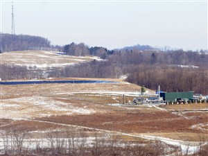 A bill in the Pennsylvania Senate benefits the oil and gas industry by sacrificing landowners' bargaining power, advocates for royalty owners say.