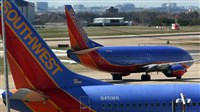 Southwest is offering introductory fares as low as $89 one way from Pittsburgh as part of the launch of its new daily nonstop service to Dallas.