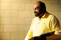 Franco Harris hopes the NFL will allow players to use medical marijuana.
