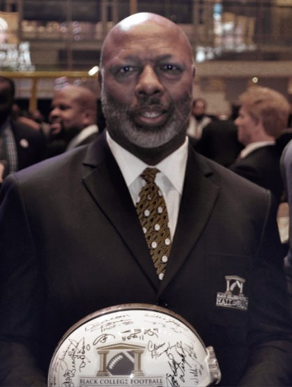 Mel blount youth home all star celebrity roast