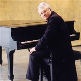 Randy Newman a good fit with the Pittsburgh Symphony in the final installment of the Thursday night Icons series.