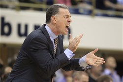 Jamie Dixon and Pitt will approach the ACC tournament with a clean slate after a rocky regular season.