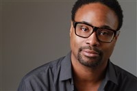 """I'm a Pittsburgh person all the way,"" Billy Porter said at a January PBS press conference."