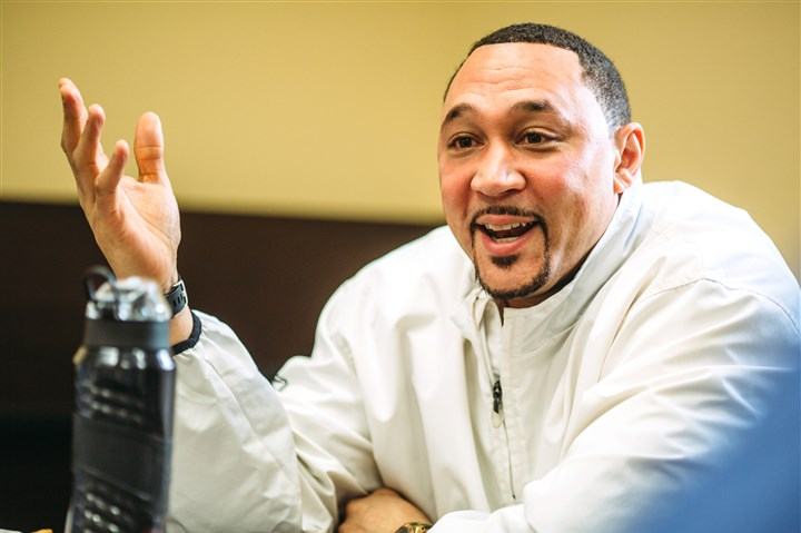 Charlie Batch emerging sports medicine technology startup, Impellia Charlie Batch is shoring up an arrangement with Pitt's Innovation Institute to develop and commercialize products for his emerging sports medicine technology startup, Impellia.