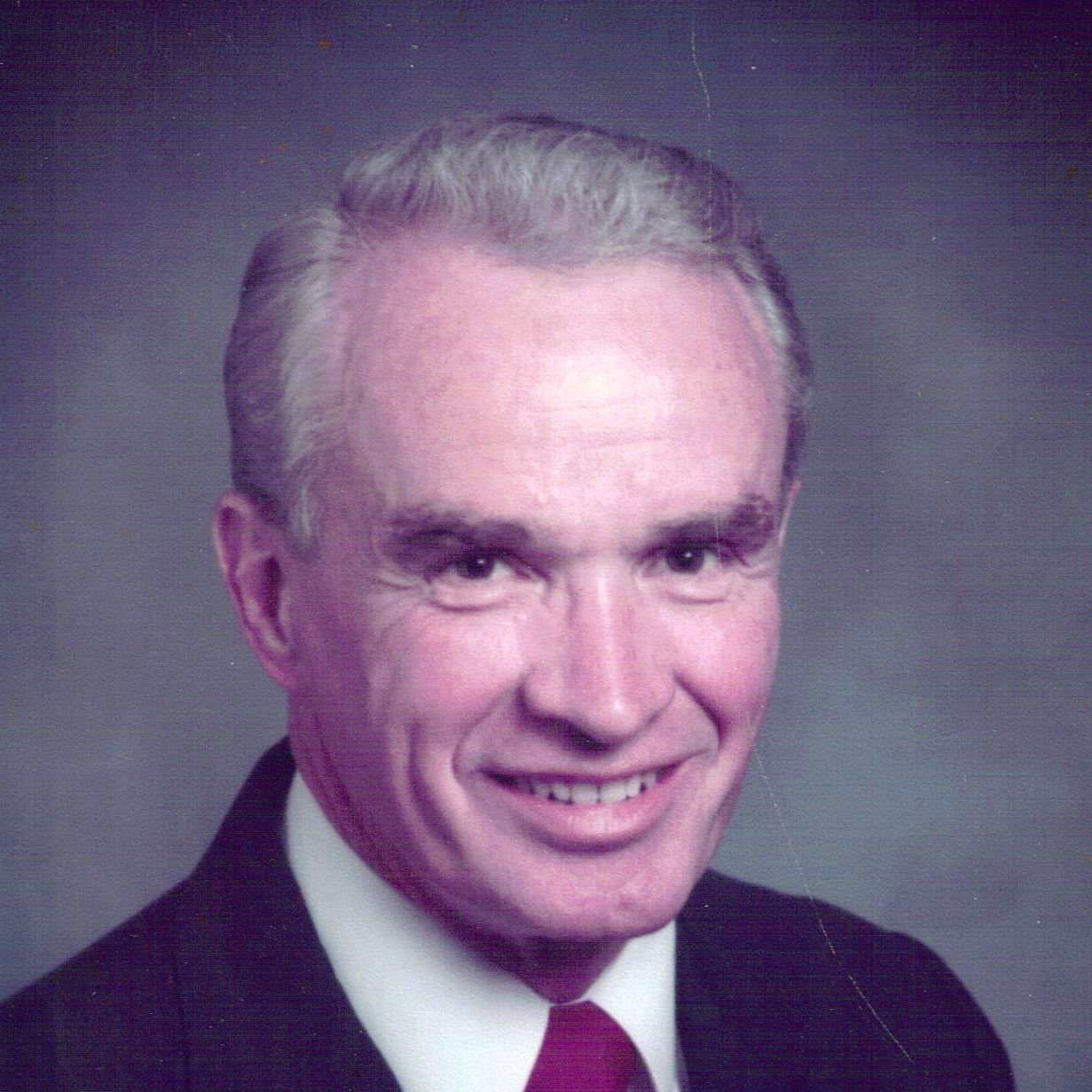 Robert Moore net worth salary