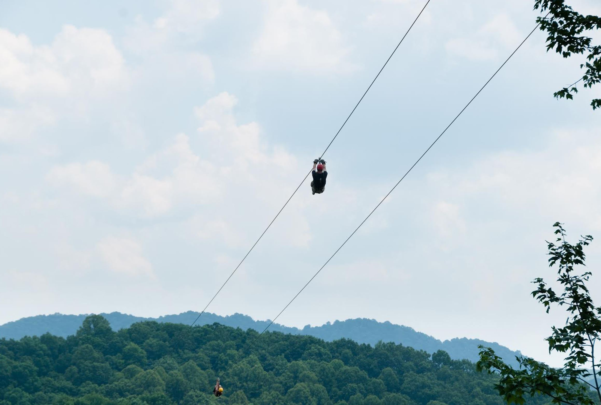 Adventures On New River Gorge Pittsburgh Post Gazette