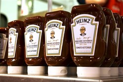 Based on some recent, distasteful history, though, Pittsburgh is entitled to some skepticism about Heinz headquarters remaining in the city.