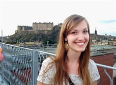 Emily Selke, a graduate of Drexel University in Philadelphia, died with her mother in the Germanwings plane crash in the French Alps.