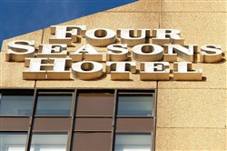 Four Seasons will be scouting locations Downtown, in the Strip District and along the riverfronts.