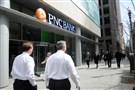 PNC Financial Services was the only hometown company to land in the top 10 in market capitalization in 2014