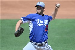 Dodgers pitcher Clayton Kershaw will be the highest-paid player this season at $31 million.